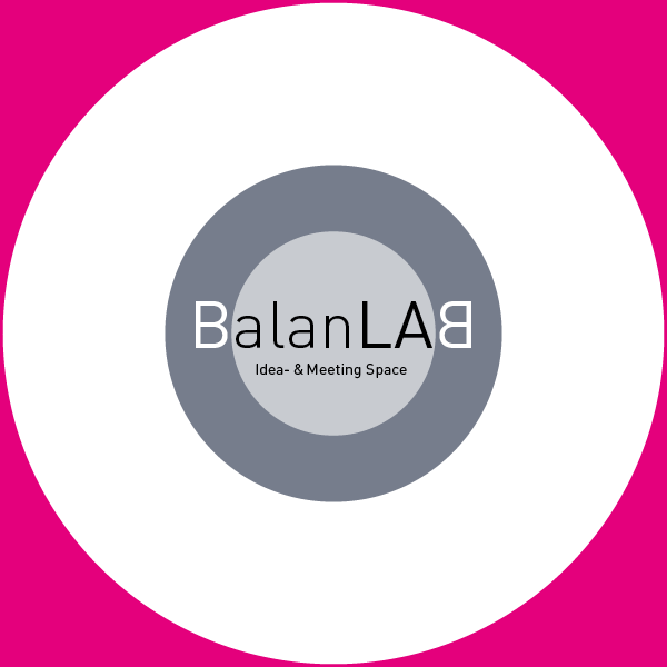 BalanLAB Idea- & Meeting Space
